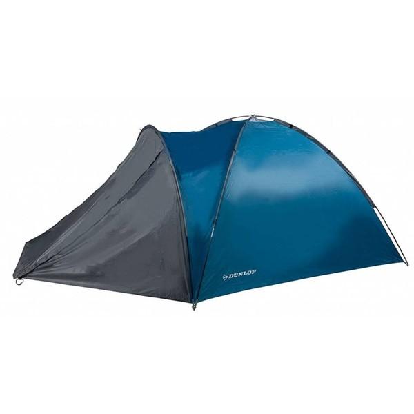 DUNLOP Tent pop-up 2 personen