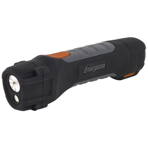 Energizer Energizer zaklamp Hard Case Professional (630060)