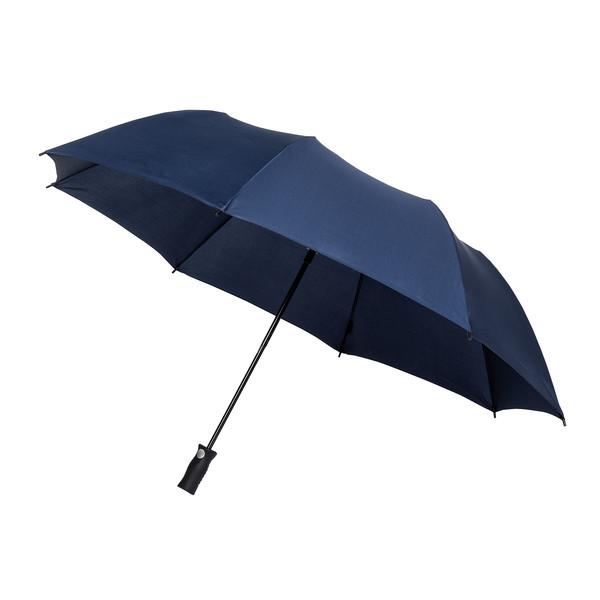 Falcone Golf Paraplu Blauw