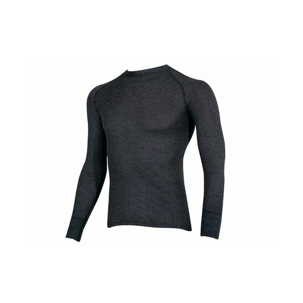FastRider Shirt Lange Mouw Thermo Antra Maat S