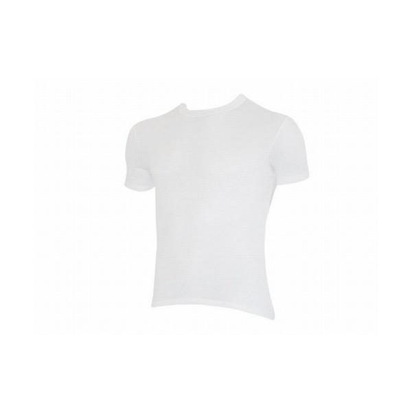 FastRider Thermoshirt unisex wit maat XXL