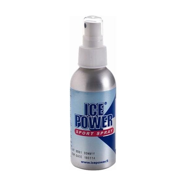 Ice Power Sport Spray 125ml