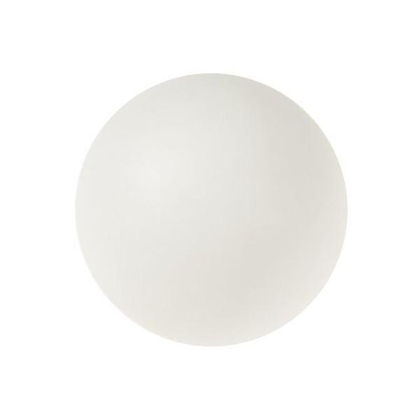 LG-Imports LG Imports tafeltennisbal 40 mm wit
