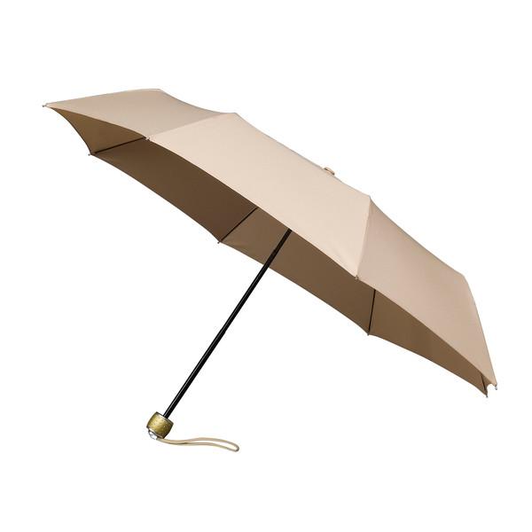 Minimax Windproof Paraplu Beige