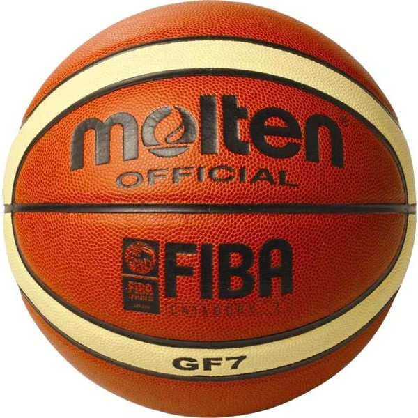 Molten Basketbal GF5X