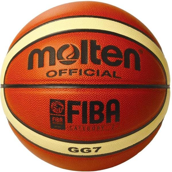 Molten Basketbal GG6X