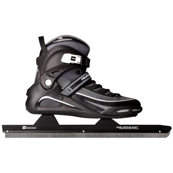 Nijdam Semi Soft Combi Noor schaats maat 44