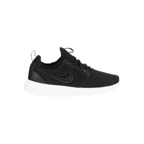Nike Roshe Two BR sneakers dames zwart maat 38,5