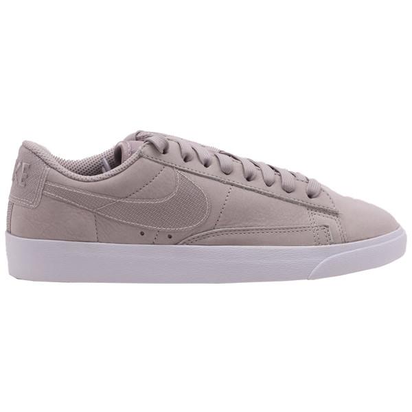 ▷ Beige sneakers dames kopen? | Online Internetwinkel