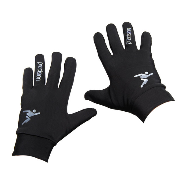 Precision Players Gloves Senior