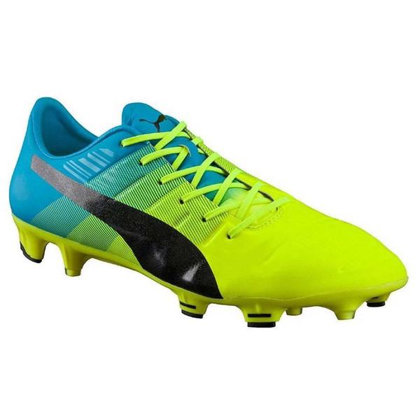 ▷ Voetbalschoenen maat 25 kopen? | Online Internetwinkel