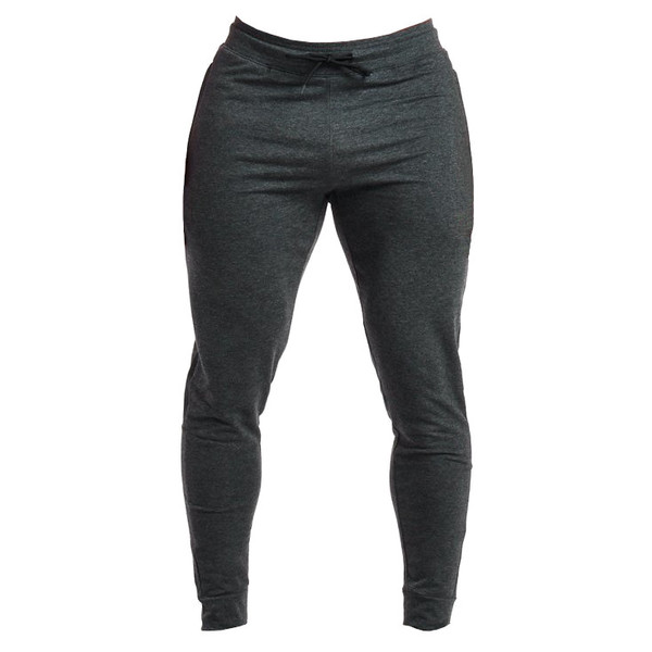 Pursue Fitness sportbroek Response heren grijs maat L