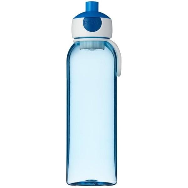 Campus waterfles (500 ml)