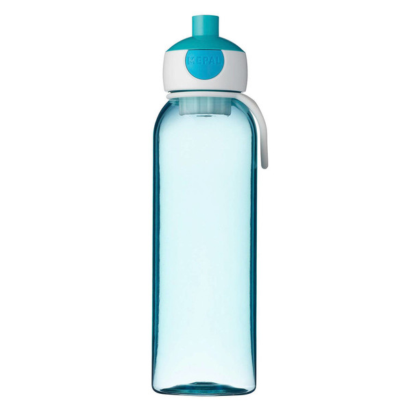 Mepal Campus waterfles 500 ml turquoise