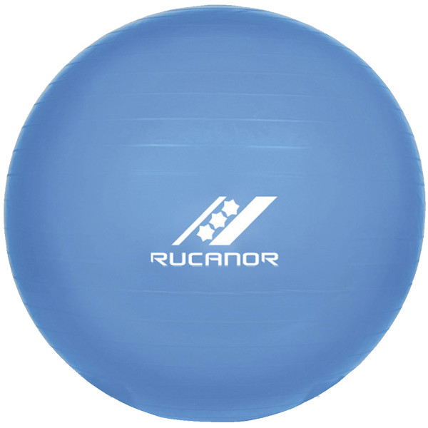 Rucanor Gym ball 55
