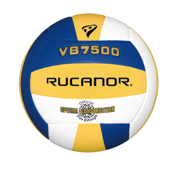 Rucanor Volleybal VB7500
