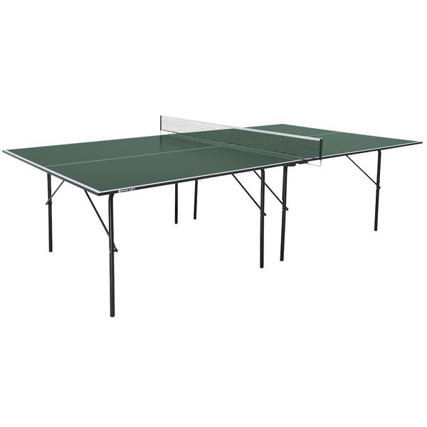 SPONETA Tafeltenistafel S 1-52 i
