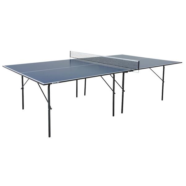 Sponeta S1-53i tafeltennistafel hobbyline easy