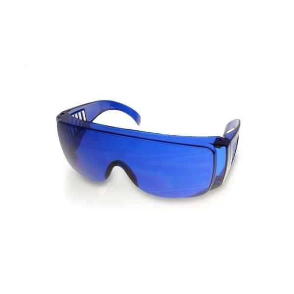 Golf Ball Glasses