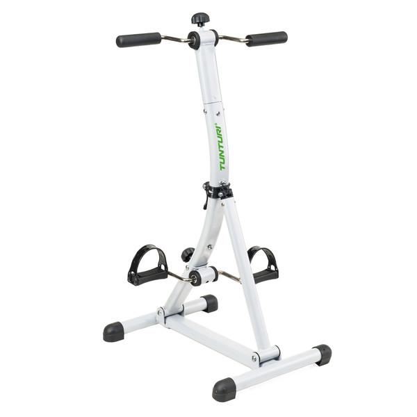 Tunturi dual bike
