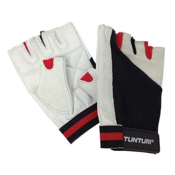 Tunturi-Bremshey Fitness Handschoenen Fit Control S Set