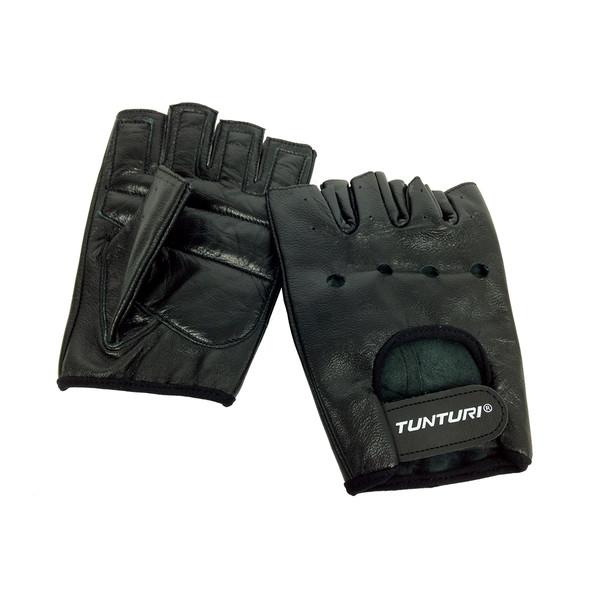 Tunturi Fitness Handschoen Fit Sport M Set