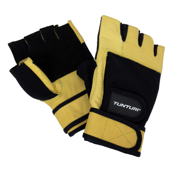 Tunturi Fitness Gloves High Impact M 1paar