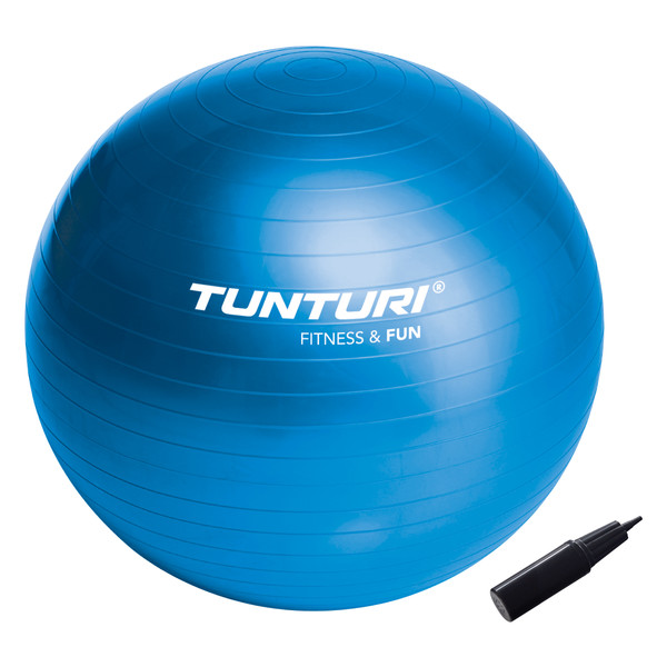 Tunturi gymball 55 cm