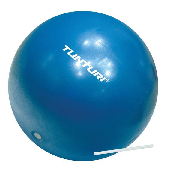 Tunturi-Bremshey Rondo Ball 25 Cm Stuk