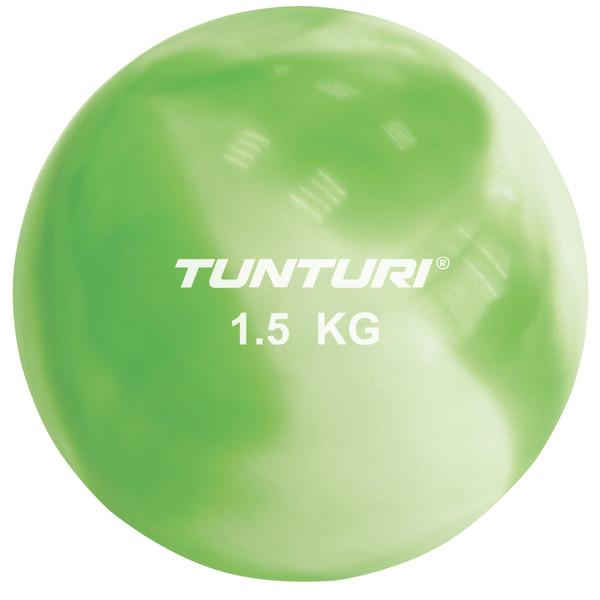 Tunturi yoga ball 1,5 KG