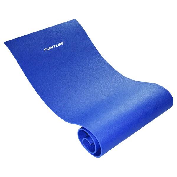 Tunturi-Bremshey Fitnessmat Xpe, Blauw Stuk