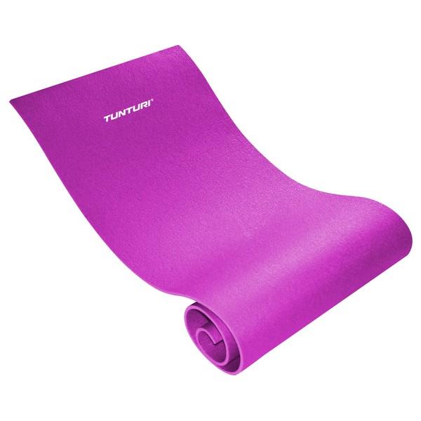 Tunturi-Bremshey Fitnessmat Xpe, Rose Stuk