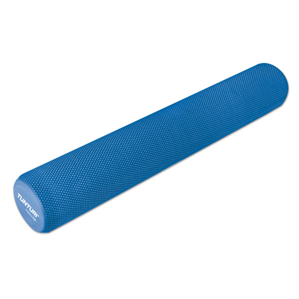 Tunturi-Bremshey Yoga Roller Eva 15 X 90 Cm. Stuk