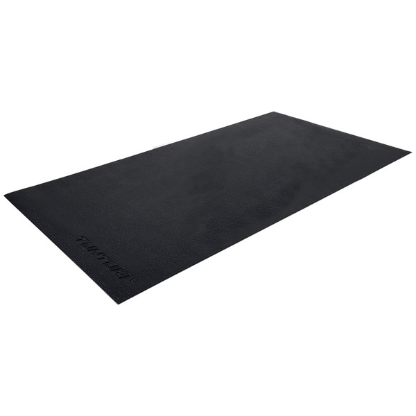 Tunturi Floor Protection Mat Set 160x87 Cross