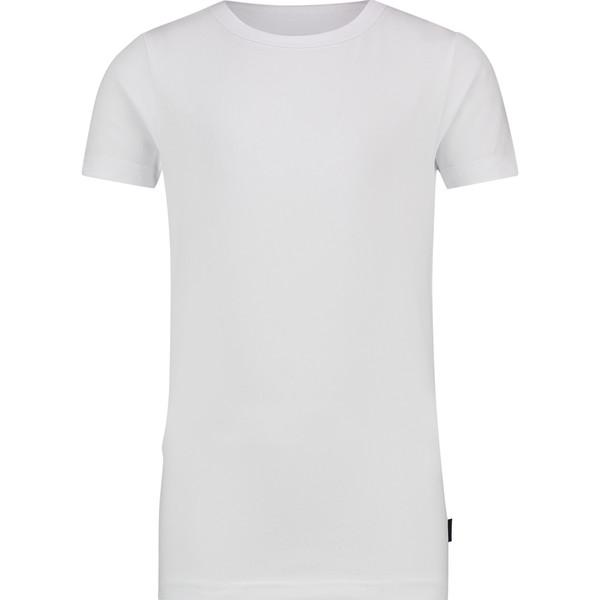 Vingino shirt