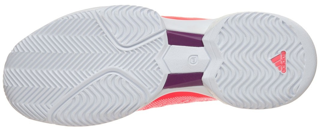 new products 6c176 d3624 adidas SMC Barricade Boost tennisschoenen dames rz adidas SMC Barricade  Boost tennisschoenen dames rz ...