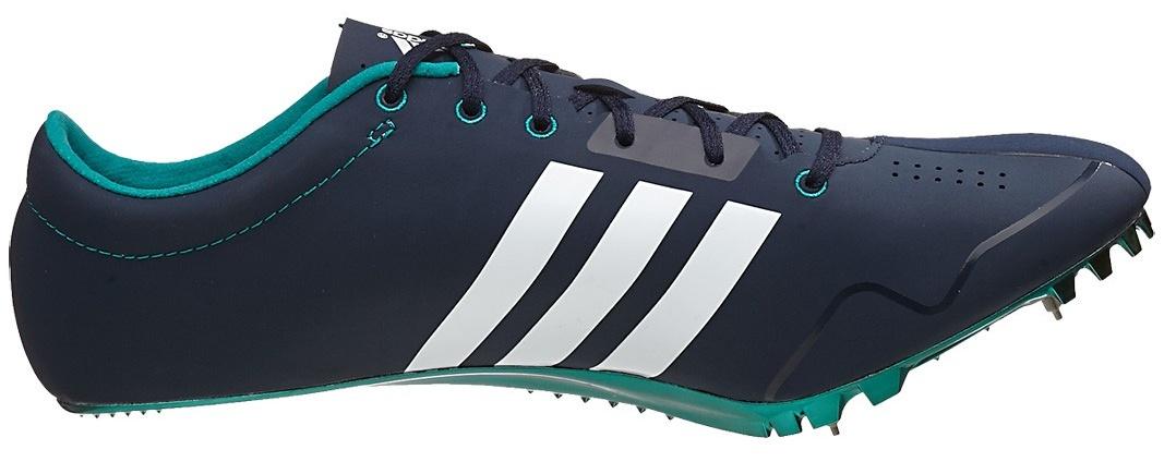 wholesale dealer 5e2c9 77a61 adidas athletic shoes Adizero Prime SP unisex blue ...