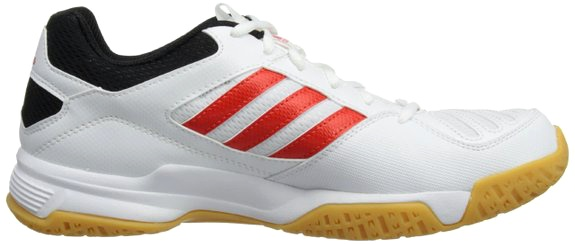 White Unisex Shoes Bt Tree Third Badminton E9D2WYeIH