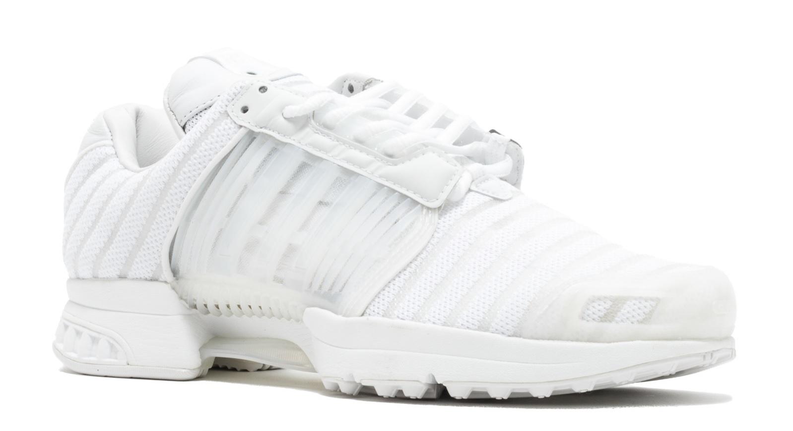 adidas Climacool 1 shoes white
