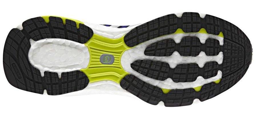 promo code 0f1ae 1f499 adidas Energy Boost Hardloopschoenen Dames Paars adidas Energy Boost  Hardloopschoenen Dames Paars
