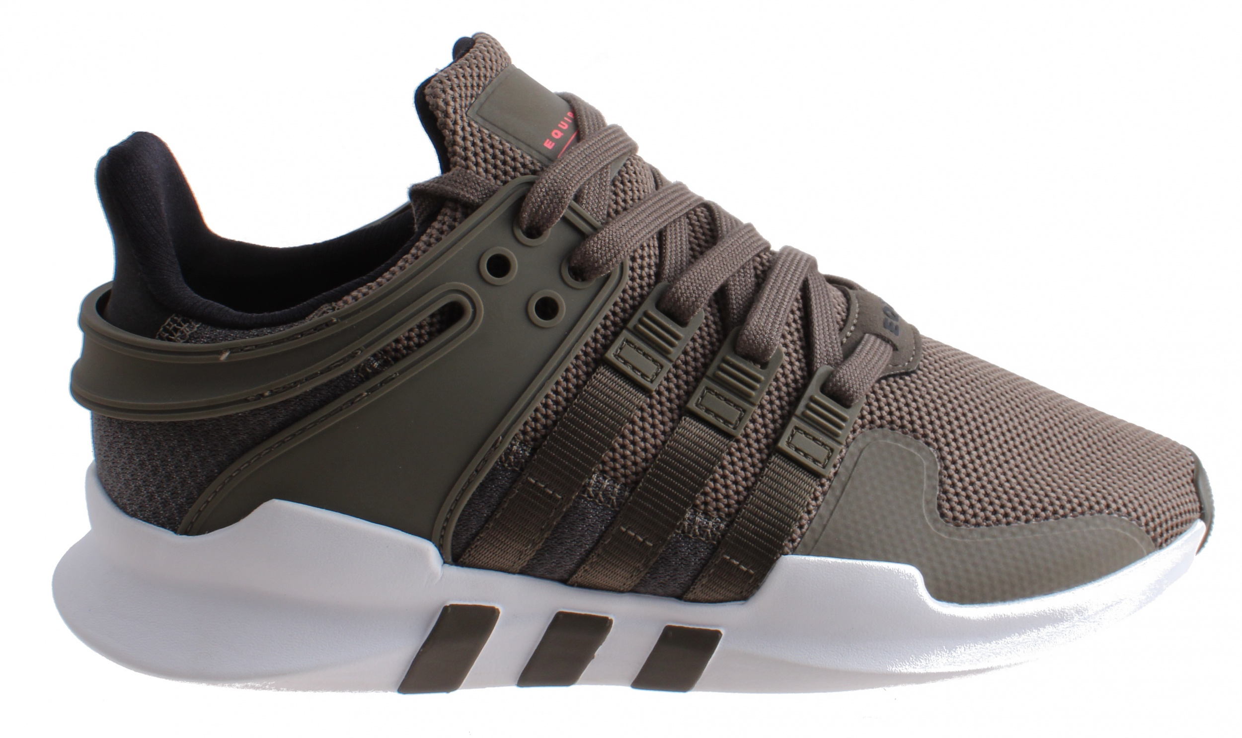 authentic outlet lowest price adidas EQT Support ADV sneakers men army green - Internet ...