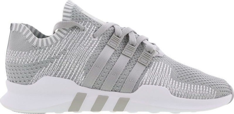 best sneakers bca11 2d297 adidas sneakers Eqt Support ADV silvergrey men. Enlarge