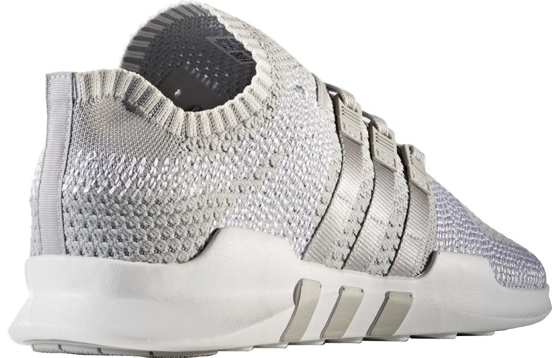 size 40 7ca73 96fec ... adidas sneakers Eqt Support ADV silvergrey men