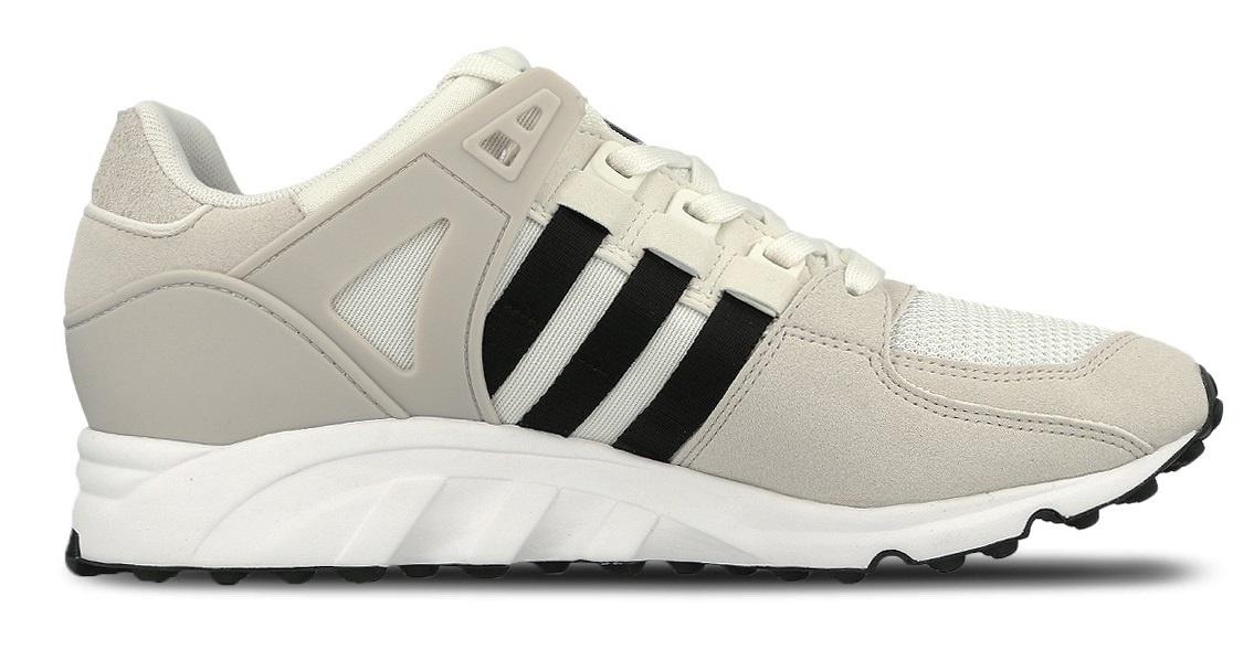 Adidas Beige Equipment Herren Sneakers R Internet Support hrxsQCtd