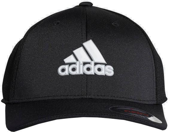 save off e00c3 00899 golf cap Climacool Tour men black