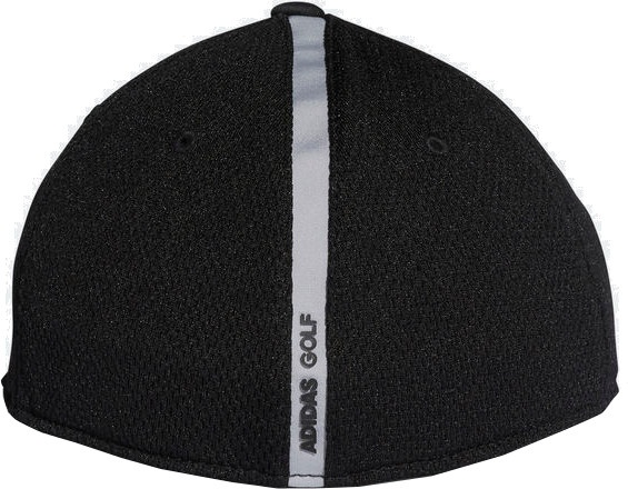 3ddb394bafc adidas golf cap Climacool Tour men black - Internet-Sport Casuals