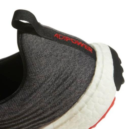 60ed8b00edc adidas golf shoes Adipower 4orged SW men s golf shoes black ...