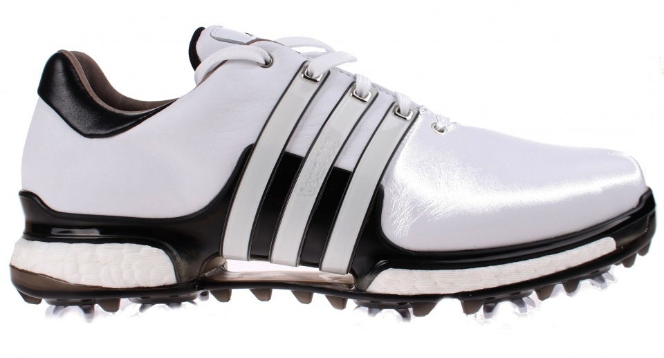 8c2f4a1efde adidas golf shoes Tour 360 2.0 white men - Internet-Sport&Casuals