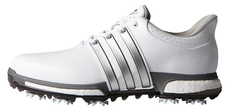 adidas boost 360 golf shoes