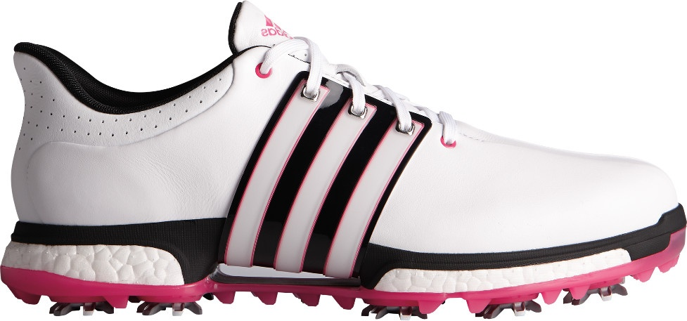 a836d41c51f adidas golf shoes Tour 360Boost - Internet-Sport&Casuals
